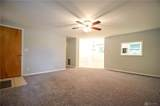 409 Zimmerman Street - Photo 8