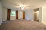 409 Zimmerman Street - Photo 9