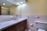 9077 Woodstream Lane - Photo 20