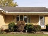 305 Briarwood Drive - Photo 3
