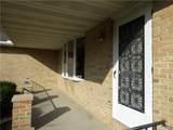 305 Briarwood Drive - Photo 4