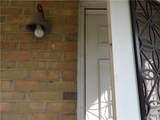 305 Briarwood Drive - Photo 5