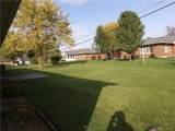 305 Briarwood Drive - Photo 51
