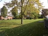 305 Briarwood Drive - Photo 52