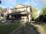 710 Broadway Street - Photo 2