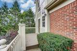 3973 Turnberry Way - Photo 4