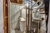 3973 Turnberry Way - Photo 45
