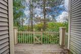3973 Turnberry Way - Photo 46