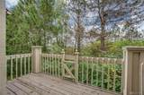 3973 Turnberry Way - Photo 47