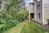 3973 Turnberry Way - Photo 49