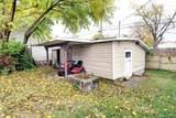 1425 Wheatland Avenue - Photo 20