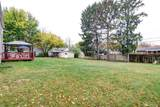 1425 Wheatland Avenue - Photo 24