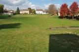 881 Stonehenge Drive - Photo 30