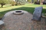 881 Stonehenge Drive - Photo 31