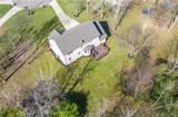 1638 Graceland Drive - Photo 56