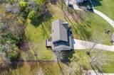 1638 Graceland Drive - Photo 60