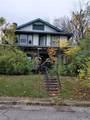 924 Euclid Avenue - Photo 1