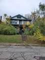 924 Euclid Avenue - Photo 3