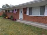 301 Gramercy Drive - Photo 30
