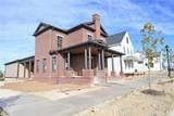 369 Allen Street - Photo 1