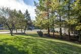 5 Pine Ridge Court - Photo 21