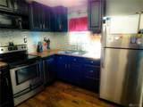 6080 1st Avenue - Photo 3
