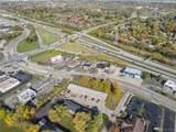 3219-3223 Whiteoak Drive - Photo 49
