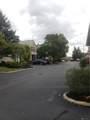 5522 Valencia Park Boulevard - Photo 33