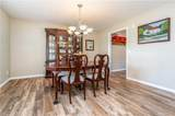 1195 Peachcreek Road - Photo 12