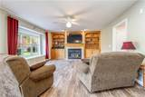 1195 Peachcreek Road - Photo 14