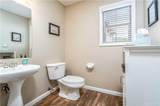 1195 Peachcreek Road - Photo 17