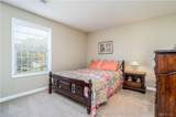 1195 Peachcreek Road - Photo 25