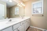 1195 Peachcreek Road - Photo 28