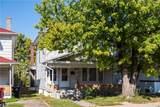2139 Wyoming Street - Photo 15