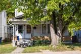 2139 Wyoming Street - Photo 16