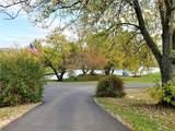 5950 Buck Creek Road - Photo 10