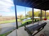 5950 Buck Creek Road - Photo 11