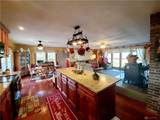 5950 Buck Creek Road - Photo 16