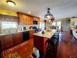 5950 Buck Creek Road - Photo 17