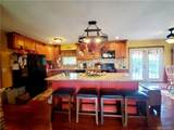 5950 Buck Creek Road - Photo 19