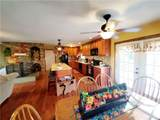 5950 Buck Creek Road - Photo 21