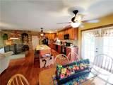5950 Buck Creek Road - Photo 21