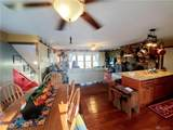 5950 Buck Creek Road - Photo 24