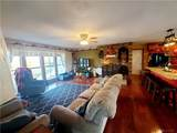 5950 Buck Creek Road - Photo 25