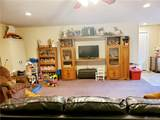 5950 Buck Creek Road - Photo 49