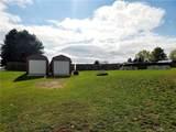 5950 Buck Creek Road - Photo 68