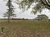 3359 Farmersville West Alexandria Road - Photo 62
