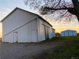 3359 Farmersville West Alexandria Road - Photo 66