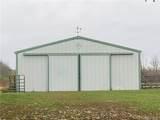 3359 Farmersville West Alexandria Road - Photo 78