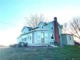 3359 Farmersville West Alexandria Road - Photo 86